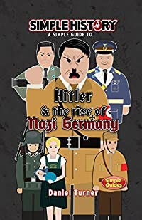study guide hitler Modern world history chapter 16 study guide 161 – hitler's lightning war polish corridor nonaggression pact september 1, 1939 blitzkrieg.