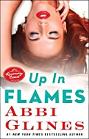 Up in Flames (Rosemary Beach, #13)