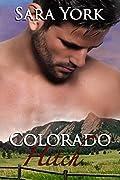Colorado Hitch