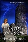 A Heart In Jeopardy (Regency Romance)