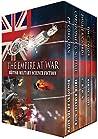 The Empire at War Box Set