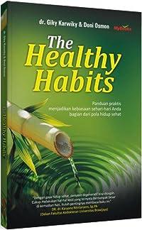 The Healthy Habits