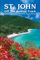 St. John Off The Beaten Track