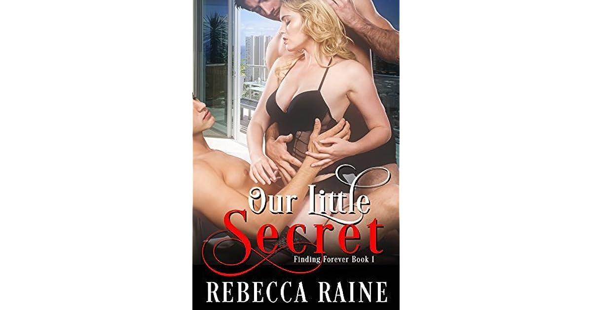 fantasies Mmf bisexual secret