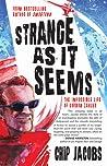Strange As It Seems: The Impossible Life of Gordon Zahler