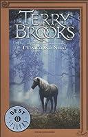 L'unicorno nero (Ciclo di Landover, #2)