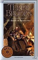Gli eredi di Shannara (Gli eredi di Shannara, #1)