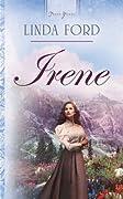 Irene (War Brides #3)