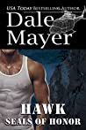 Hawk (SEALs of Honor, #2)