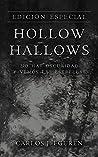 Hollow Hallows