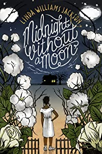 Midnight Without a Moon (Rose Lee Carter #1)