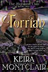 Torrian (The Highland Clan Book 2)