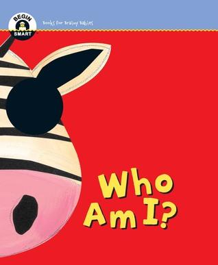 Begin Smart™ Who Am I?
