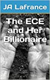 The ECE and Her Billionaire (Curvy and Wanted, # 1)