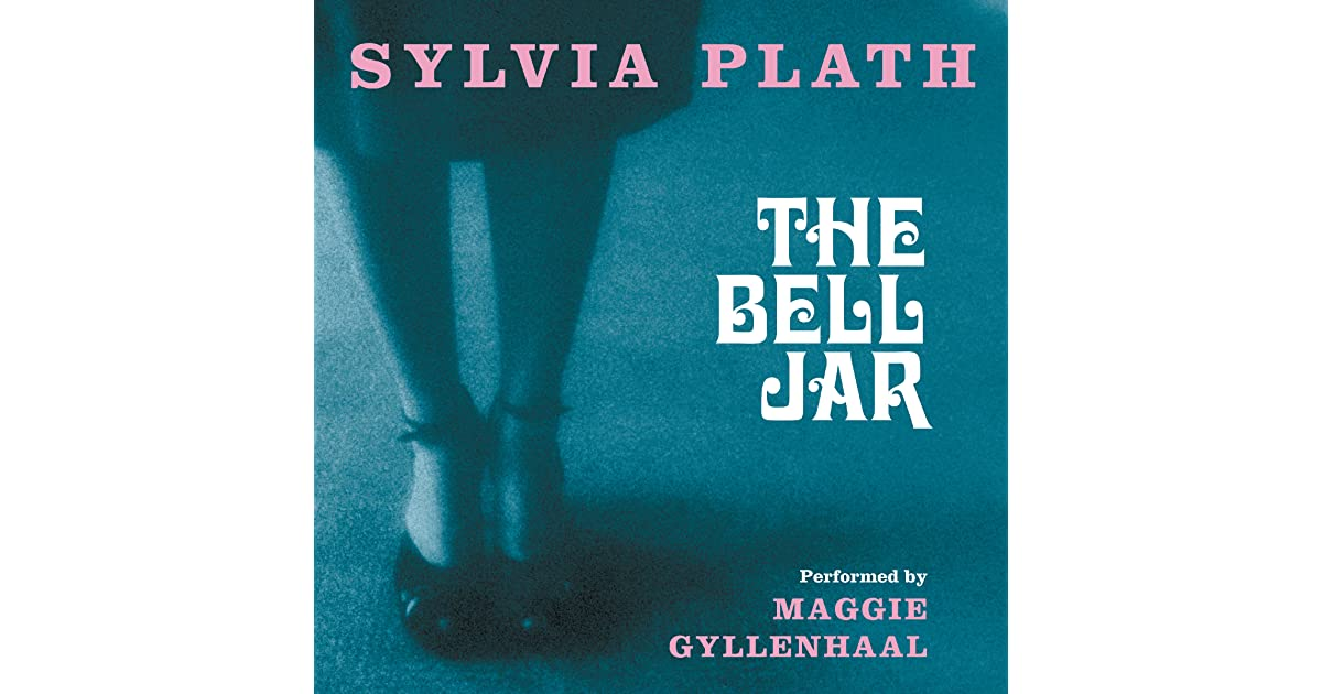 a focus on esther greenwood in sylvia plaths the bell jar The bell jar by sylvia plath is a coming of age story set in the early 50s centring on esther greenwood she is an intelligent, young college student who works for a fashion magazine in new york for a short summer and battles her way through the fusty world of 1953.