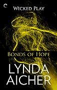 Bonds of Hope