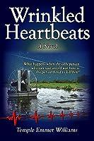 Wrinkled Heartbeats