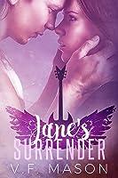 Jane's Surrender