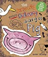 The Seriously Extraordinary Diary of Pig (Pig Diary #3)