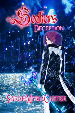 Seekers-Deception