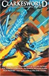Clarkesworld Magazine, Issue 113 (Clarkesworld Magazine, #113)