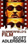 Summerfield's Film