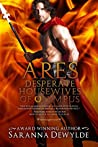 Ares (Desperate Housewives of Olympus: Ambrosia Lane Book 3)