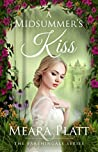 A Midsummer's Kiss (Farthingale, #4)