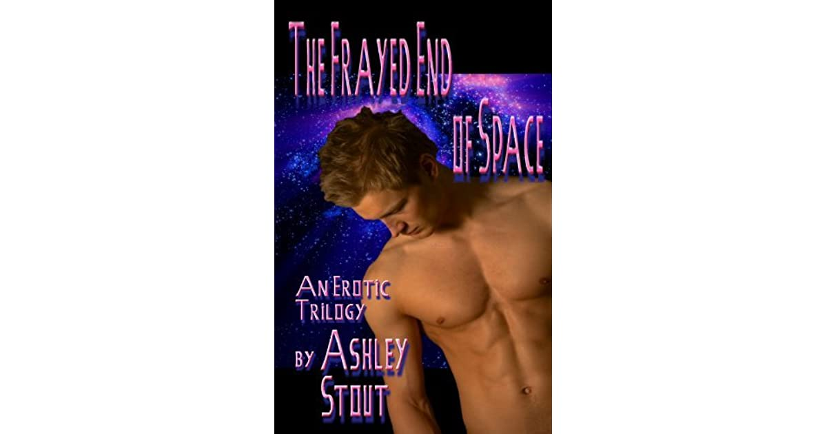 The Frayed End of the Sun (Jinsie Space Gypsies Book 2)