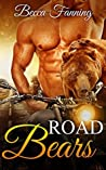 Road Bears (Grit and Growl, #1)