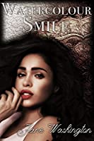 Watercolour Smile (Seraph Black, #2)