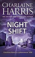 Night Shift (Midnight, Texas, #3)