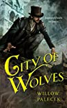 City of Wolves