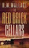 The Red Brick Cellars