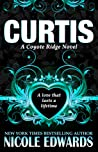 Curtis (Coyote Ridge, #1)