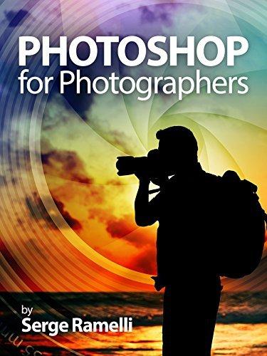 Photoshop for Photographers - Vol 29  2020 UserUpload.Net