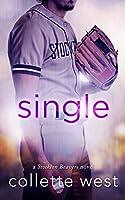 Single (Stockton Beavers Book, #1)