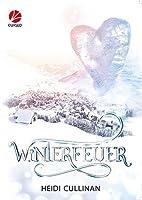 Winterfeuer (Minnesota Christmas, #3)