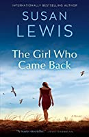 The Girl Who Came Back: A Novel