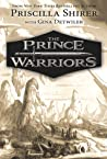 The Prince Warriors (The Prince Warriors, #1)