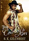 The Cowboy's Gift