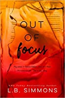 Out of Focus (Chosen Paths #3)