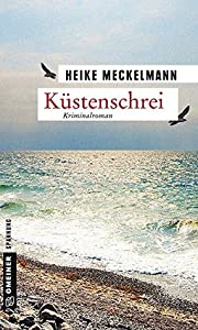 Küstenschrei (Westermann & Hartwig, #1)