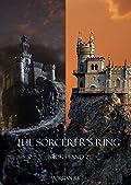 Sorcerer's Ring Bundle
