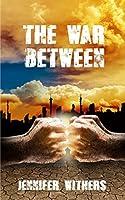 The War Between