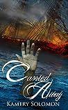 Carried Away (The Swept Away Saga #2)
