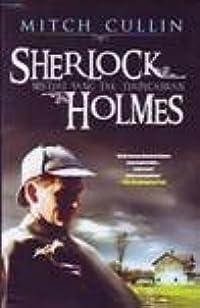 Sherlock Holmes: Misteri Yang Tak Terpecahkan (A Slight Trick of the Mind)