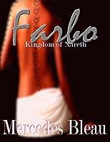 Farbo (Kingdom of Nareth Book 1)