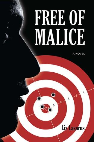 Free of Malice