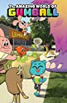 The Amazing World of Gumball Vol. 2